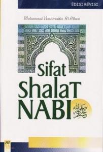 sifat_shalat_nabi